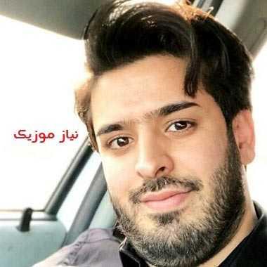 دانلود گلچین بهترین آهنگ های محسن دولت