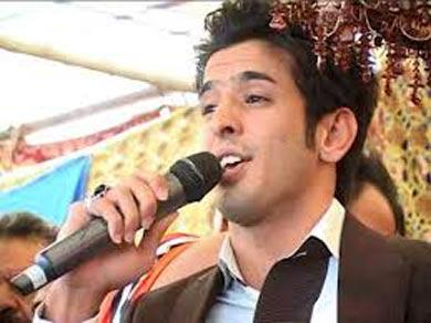 دانلود آهنگ خدایا من جوونم اما پیر زمونم محسن دولت