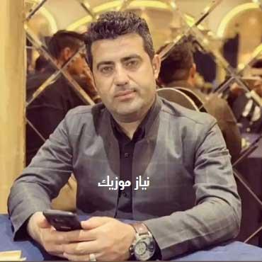دانلود گلچین بهترین آهنگ های آیت احمد نژاد