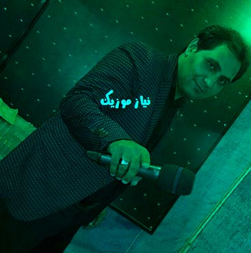 دانلود گلچین بهترین آهنگ های رحمت الله حسن زاده