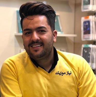 دانلود آهنگ های مجید حسینی