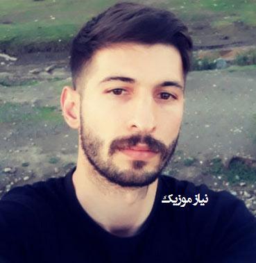 دانلود گلچین بهترین آهنگ های مهدی بابازاده