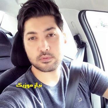 دانلود گلچین بهترین آهنگ های علی عباسی