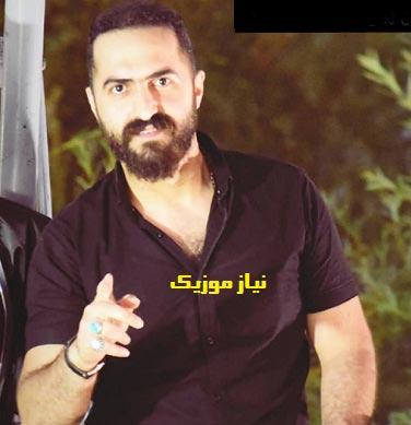 دانلود گلچین بهترین آهنگ های رضا کرد