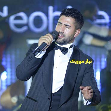 دانلود گلچین بهترین آهنگ های سجاد محمدی