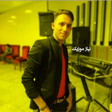 دانلود گلچین بهترین آهنگ های مصطفی ابراهیمی
