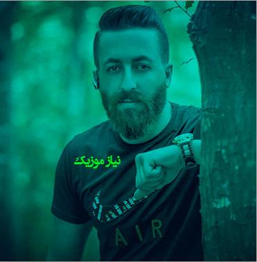 دانلود گلچین بهترین آهنگ های ناصر عباسی
