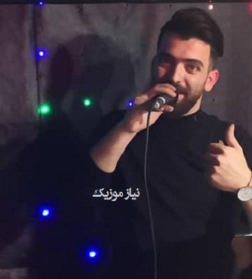 دانلود گلچین بهترین آهنگ های رامین مهری