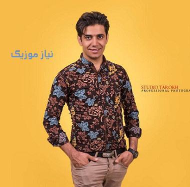 دانلود گلچین بهترین آهنگ های ابراهیم علیزاده