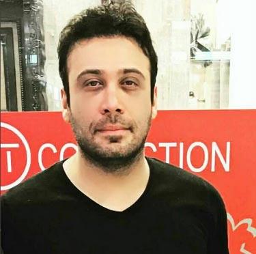 دانلود گلچین بهترین آهنگ های محسن چاوشی