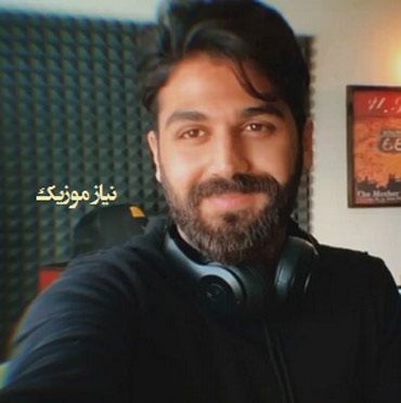 دانلود گلچین بهترین آهنگ های علی صدیقی