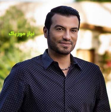 دانلود گلچین بهترین آهنگ های ایهاب توفیق
