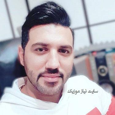 دانلود گلچین بهترین آهنگ های محسن بهمنی