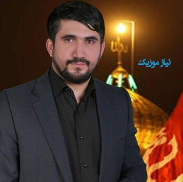 دانلود گلچین نوحه های محمد باقر منصوری