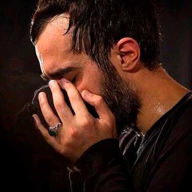 دانلود مداحی میخونم هر سحر آروم از محمد حسین پویانفر