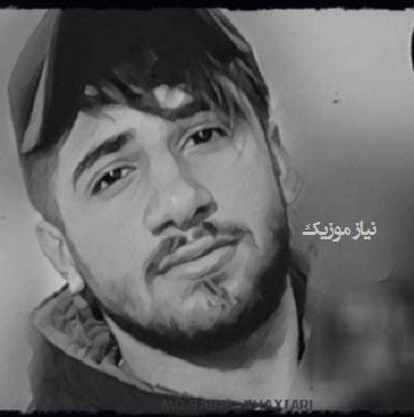 دانلود گلچین بهترین آهنگ های علی حمیدی