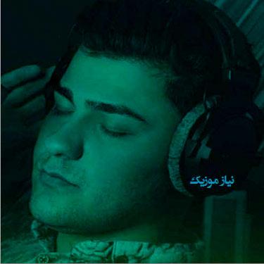 دانلود گلچین بهترین آهنگ های حسین آستانی