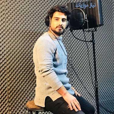 دانلود گلچین بهترین آهنگ های سعید حسینی