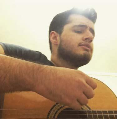 دانلود آهنگ من بورالارا یخلا یخلا گلمیشم