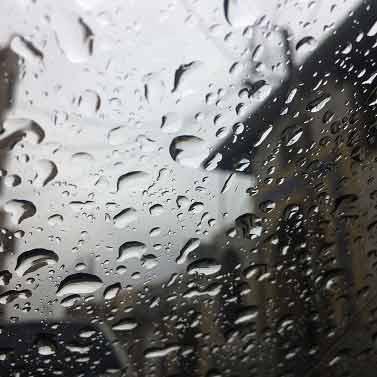 دانلود آهنگ باران بزن باران بر این منه بی جان