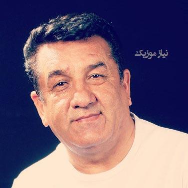 دانلود گلچین بهترین آهنگ های احمد نایبی