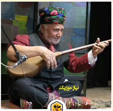 دانلود گلچین بهترین آهنگ های سهراب محمدی
