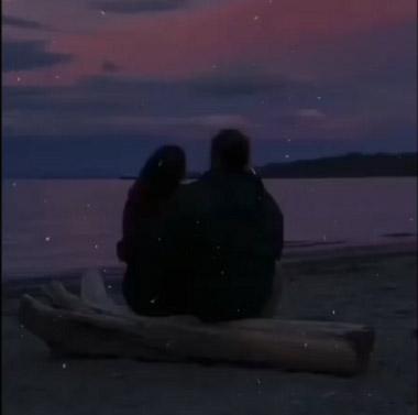 دانلود آهنگ نمیتونم از تو بگذرم شب و روز من تویی فقط