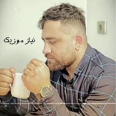 دانلود گلچین بهترین آهنگ های احمد اندواری