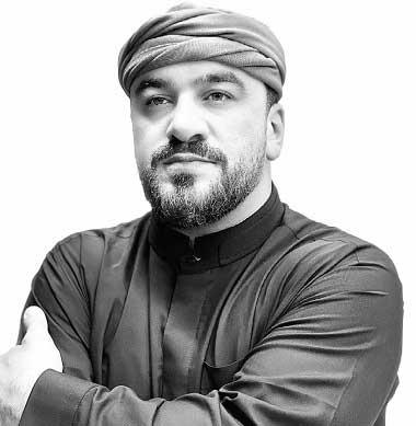 دانلود مداحی سید طالح باکویی