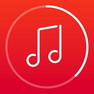 دانلود گلچین بهترین آهنگ های شهاب شهرکی